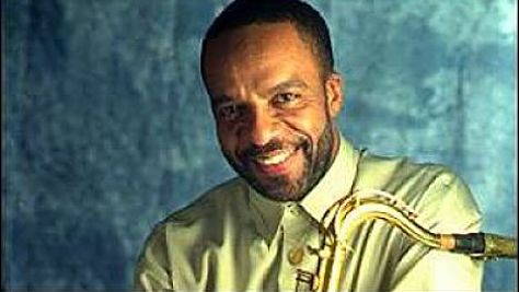 Grover Washington's Homecoming
