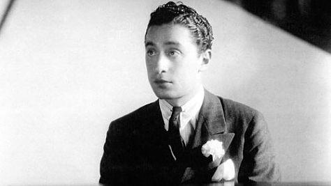 Jazz: A Salute to Harold Arlen