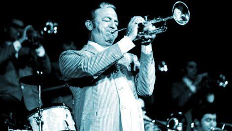 Jazz: Harry James at Newport '74