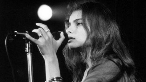 Hope Sandoval Wallpaper Hope Sandoval Mazzy Star