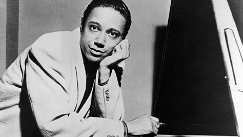 Jazz: Horace Silver Quintet at '60 Newport