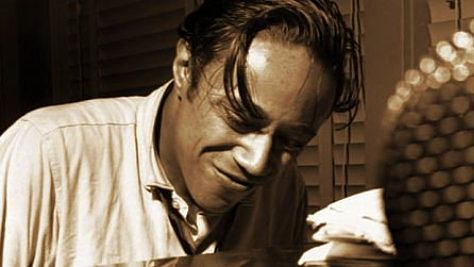 Jazz: Cookin' With the Horace Silver Quintet