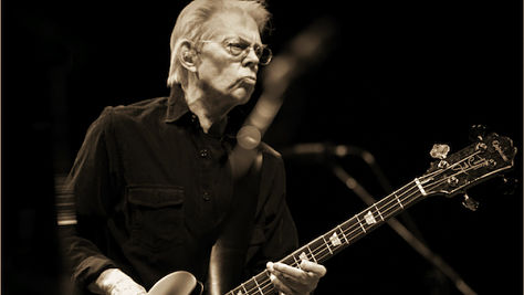 A Jack Casady Birthday Playlist