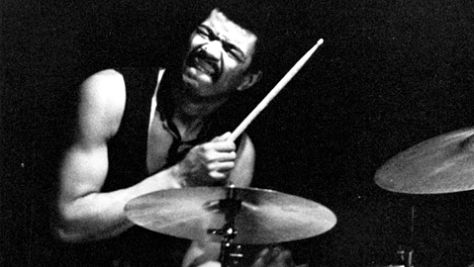 Jazz: Happy Birthday, Jack DeJohnette!