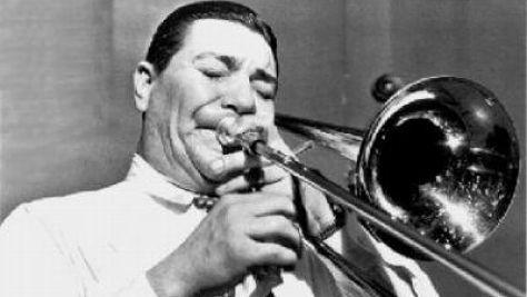 Jazz: Jack Teagarden's Dixieland Jam