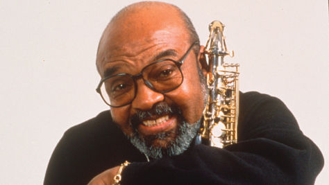 Celebrating Saxophonist James Moody