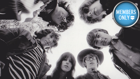 Featured: FREE Download: Jefferson Airplane in 1967