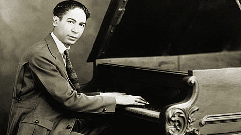 Jazz: A Tribute to Jelly Roll Morton