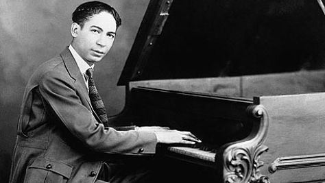 Bob Greene Salutes Jelly Roll Morton
