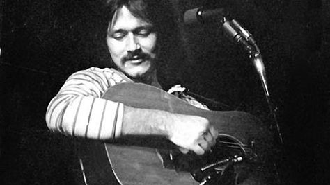 Folk & Bluegrass: Jesse Colin Young's Solo Breakthrough