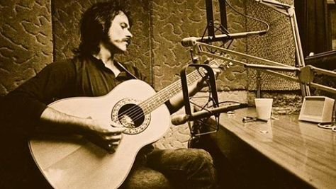 Folk & Bluegrass: NEW: Jesse Colin Young's Folk-Rock Muse