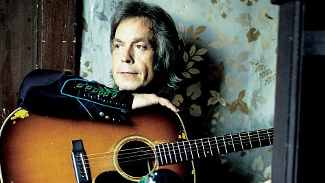 Country: Jim Lauderdale's Songs From the Heartland