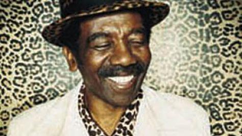 Jazz: Jimmy Smith Brings the B-3 Burn