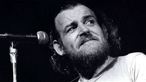 Video: Joe Cocker in Germany, '83