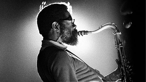 Jazz: Remembering Joe Henderson