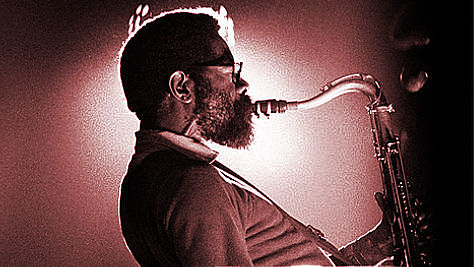 Joe Henderson's Incendiary Tenor