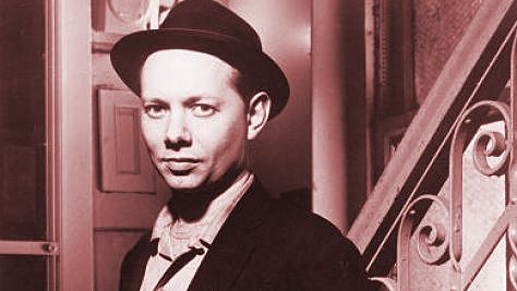 Rock: New Release: Joe Jackson at Berklee, '79