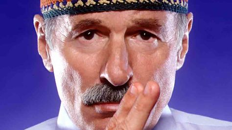 A Salute to Joe Zawinul