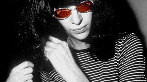 Rock: Remembering Joey Ramone