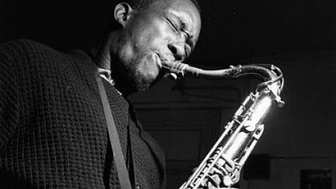 Jazz: A John Gilmore Playlist