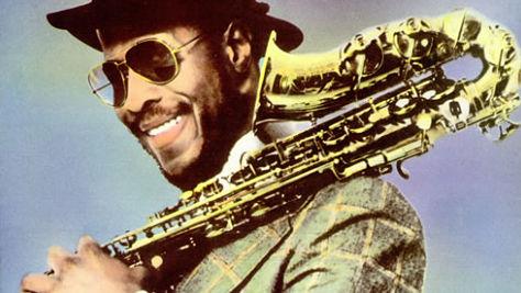 Jazz: Uncut: John Handy Sax Summit
