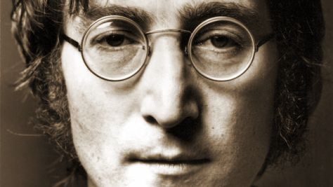 Rock: John Lennon In Memoriam