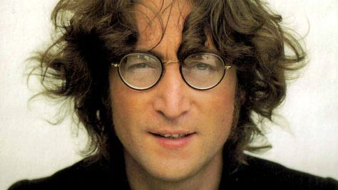 A John Lennon Birthday Salute