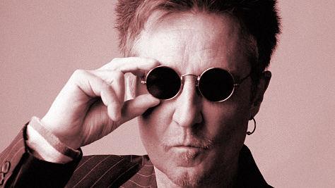 Rock: John Waite Is 'Missing You'