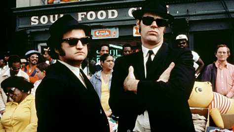John Belushi Remembered