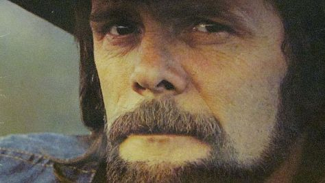 Johnny Paycheck: Ragged and Right