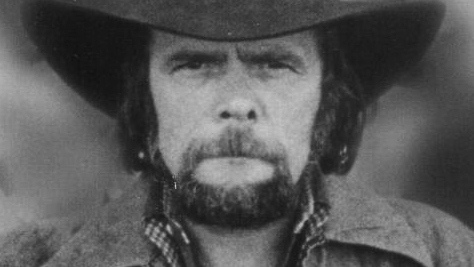 Tax Advice From Johnny Paycheck