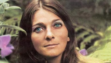 Folk & Bluegrass: Video: Judy Collins in Concert, '79