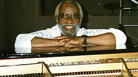 Junior Mance's Nuanced Touch