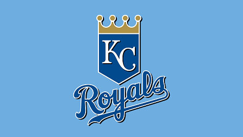 Featured: 2014 World Series: Kansas City Royals