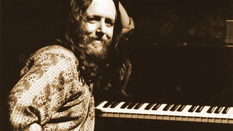 Rock: Remembering Keith Godchaux