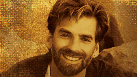 Rock: New Release: Kenny Loggins in Austin