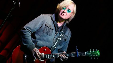 Blues: Savoy Brown's Silver Anniversary