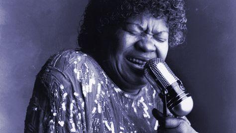 Blues: Remembering Koko Taylor, the Earthshaker