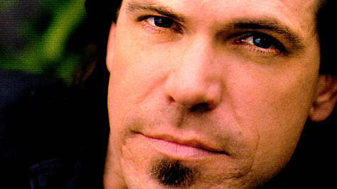 Video: Kurt Elling at 2001 Newport