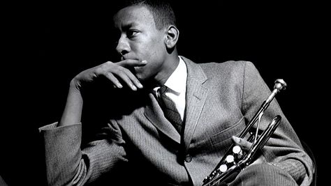 Remembering Lee Morgan