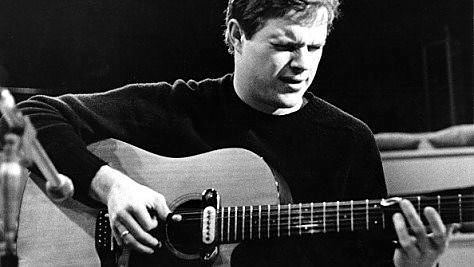Folk & Bluegrass: Leo Kottke's 6- and 12-String Genius