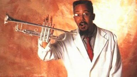 Jazz: Remembering Lester Bowie