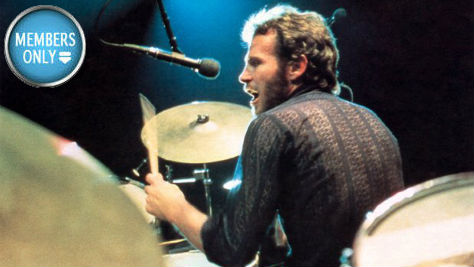Featured: Free DL: Levon Helm & the RCO All-Stars