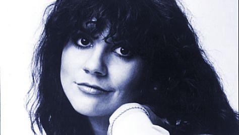 Rock: Linda Ronstadt's Country-Pop Appeal
