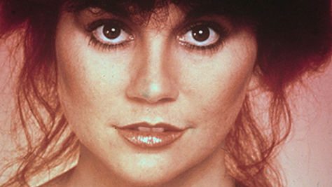 Rock: A Linda Ronstadt Playlist