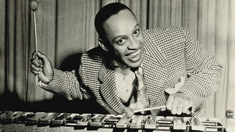 Lionel Hampton's All-Star Jam