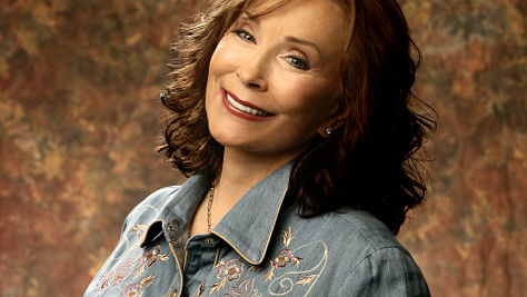 Country: Happy Birthday, Loretta Lynn!