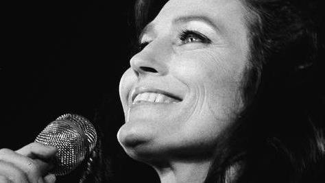 Country Queen Loretta Lynn Live in Texas