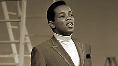 Jazz: Remembering Lou Rawls