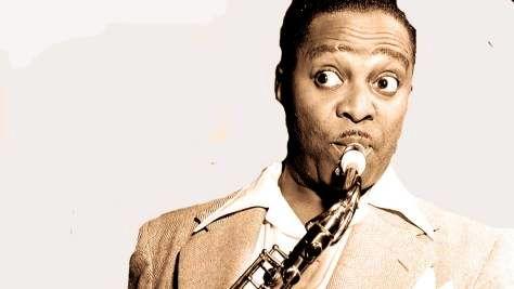 Jazz: A Salute to Louis Jordan